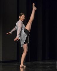 20181027-_NZ79993 (ilvic) Tags: dance dans danse danza taniec tanz ostrówwielkopolski greaterpolandvoivodeship poland pl
