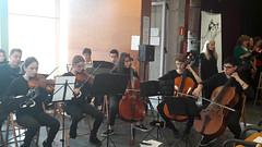 Concert d'hivern Intergeneracional  (13)