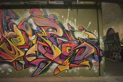 chips cdsk SMO A51 DVK (CHIPS SMO CDSK A51) Tags: chips cds cdsk chipscdsk chipsgraffiti chipscds chipslondongraffiti chipsspraypaint chipslondon chips4d chips4thdegree chipscdsksmo4d c chipssmo cc graffiti graff g gg graffart ggg graffitilondon graffitiuk graffitichips graffitiabduction