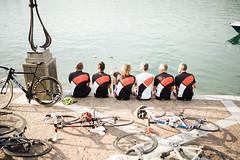Velo Wörthersee | Rennrad (visit woerthersee) Tags: rennrad wörthersee woerthersee worthersee cycling velo see training roadbike strasenrad triathlon peloton