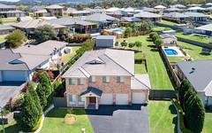 116 Bolwarra Park Drive, Bolwarra Heights NSW
