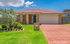 7 Power Street, Port Macquarie NSW