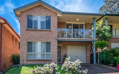 7/3 Roma Road, Valentine NSW
