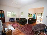 22 Shelley Drive, Byron Bay NSW