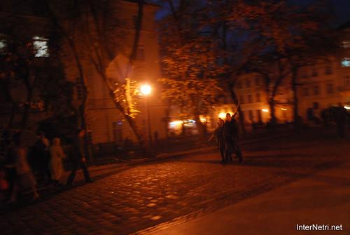 Львів 488 InterNetri.Net Ukraine