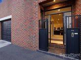 72 Little Ryrie Street, Geelong VIC