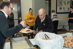 Veterans-Seniors-2018-203