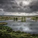Þingvellir National Park thumbnail