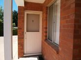 9/4 Nuyts Street, Red Hill ACT 2603