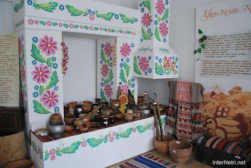 Краєзнавчий музей міста Олександрія 173 InterNetri Ukraine