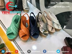 """YeniExpo2088 (YeniExpo) Tags: aymod shoes boots men women leather moda sandals sports training purse lady sneakers hiking trail """"safety shoes"""" athletic casual dress slippers """"work toptan wholesales ihracat turkey turkish export yeniexpo"""