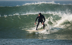 (seua_yai) Tags: northamerica california sanfrancisco thecity oceanbeach surfing surfer waves seuayai sanfrancisco2018