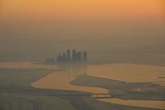 Dubai (phuong.sg@gmail.com) Tags: