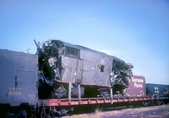 CB&Q E7 9920A (Chuck Zeiler52) Tags: cbq e7 9920a burlington railroad emd locomotive eola train chuckzeiler chz