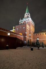 DSC04786 (afreakm) Tags: russia russland sonya7rii sonya7r2 moskau moscow roter platz red square new year sony 24mm 14 gm