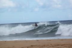 Surfers 8 (jtbradford) Tags: kauai hawaii