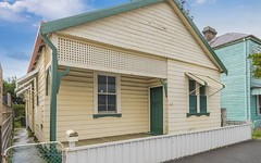 29 Anderton Street, Islington NSW