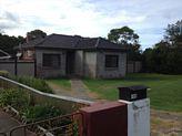 166 Tongarra Road, Albion Park NSW