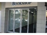 308 Peel Street, Tamworth NSW