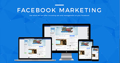Facebook-Marketing-Strategie (chanda.ragistration307) Tags: facebookmarketingagencyindelhincr best facebook marketing agency way advertise company