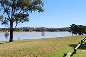 11 Talbingo Crescent, Lake Albert NSW