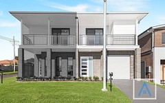 40b Carinda Street, Ingleburn NSW