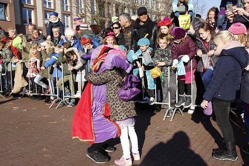 "Intocht Sinterklaas by Remko Schotsman <a style=""margin-left:10px; font-size:0.8em;"" href=""http://www.flickr.com/photos/44627450@N04/46054867452/"" target=""_blank"">@flickr</a>"
