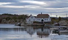 Brekkestø (gormjarl) Tags: justøya brekkestø lillesand agder norway