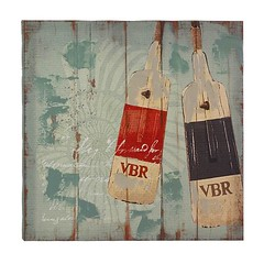 Seaworthy Oars Canvas Wall Art-This Pair Of Seaworthy Oars is taking a break in the Summer Sun, Captured in this rustic Print On Canvas.   Check out our website: https://spaceplug.com/seaworthy-oars-canvas-wall-art.html . . . . #spaceplug #canvas #khddeco (spaceplug) Tags: gift love shop buy happy seaworthy like4like cute amazing oars blackwhite canvas marketplace spaceplug khddecor like homedecor sell wallart nice followus perfectpic style fashion follow4follow