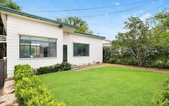 18 James Street, Seven Hills NSW