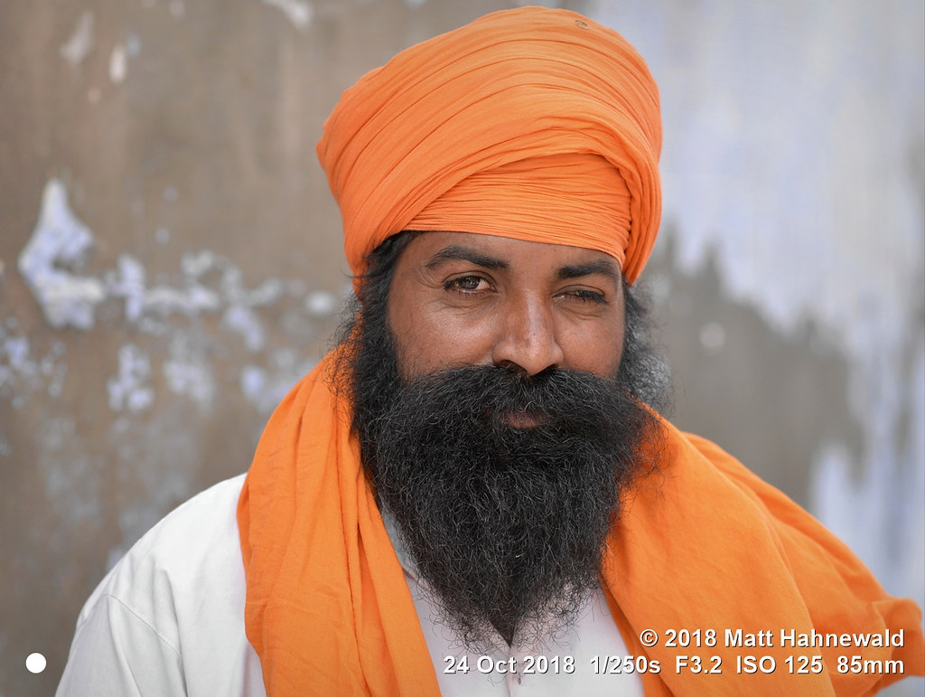 The World's most recently posted photos of sikh and turban