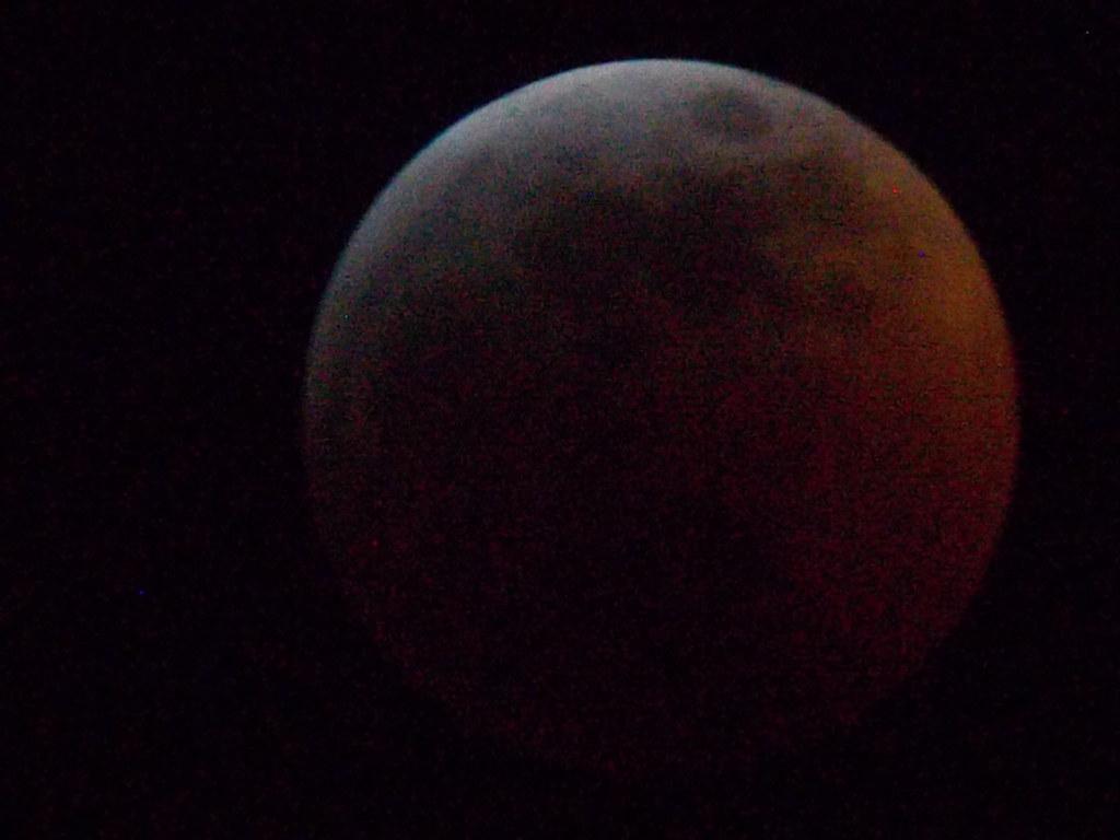 blood moon january 2019 calgary - photo #48