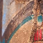 Graffiti on a Wall thumbnail