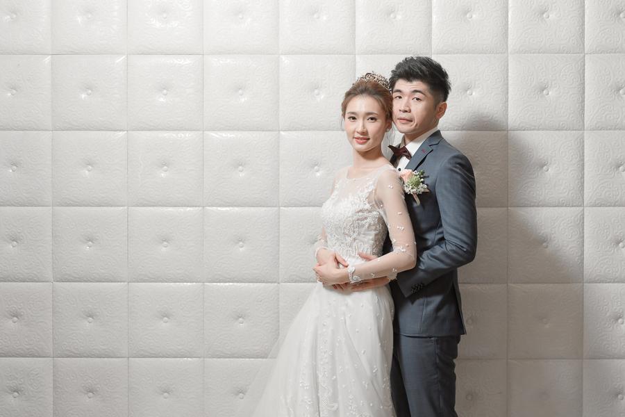 46100098854 2d2d0cc124 o [台南婚攝] C&Y/ 鴻樓婚宴會館