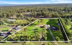 61 Purcell Road, Londonderry NSW