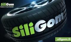 Campagne de Recrutement Siligom pour 11 Postes (dreamjobma) Tags: 122018 a la une assistante commerciale automobile et aéronautique casablanca commerciaux responsable siligom emploi recrutement recrute