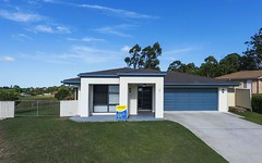 7 Kurrajong Cl, South Grafton NSW
