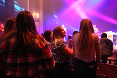 Jesse McCartney Concert-20