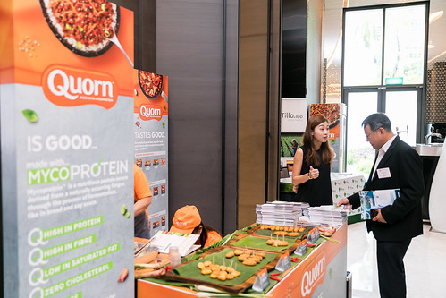 [2018.11.27] - Rethink Agri-Food Innovation Week Day 1 - 032