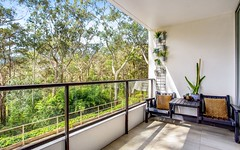 13/268-270 Longueville Road, Lane Cove NSW