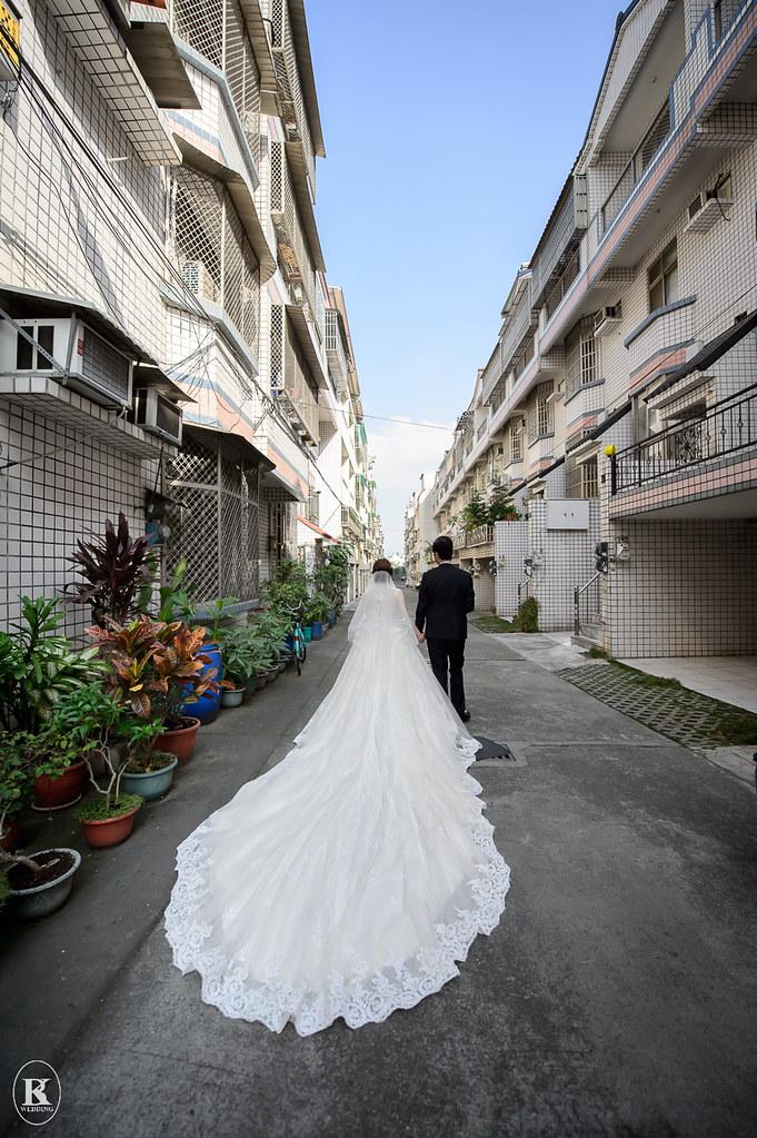 全國麗園婚攝_145
