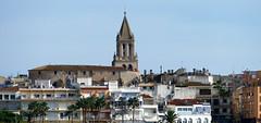 PALAMÓS - DETALL (Joan Biarnés) Tags: palamós costabrava baixempordà girona catalunya 284 panasonicfz1000