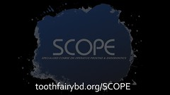 "SCOPE January 2019 Batch • <a style=""font-size:0.8em;"" href=""http://www.flickr.com/photos/130149674@N08/46211757534/"" target=""_blank"">View on Flickr</a>"