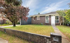 1/42 First Street, Clayton South VIC