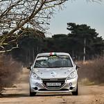 "Mikulás Rallye 2018 <a style=""margin-left:10px; font-size:0.8em;"" href=""http://www.flickr.com/photos/90716636@N05/46237455222/"" target=""_blank"">@flickr</a>"