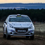 "Mikulás Rallye 2018 <a style=""margin-left:10px; font-size:0.8em;"" href=""http://www.flickr.com/photos/90716636@N05/46237462532/"" target=""_blank"">@flickr</a>"