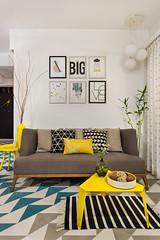 KB_89976_FinalFile_JPG (dress your home) Tags: 2016 interiorphotoshoot kunalbhatia mandaliaapartment mumbai studionishitakamdar apartment residential maharashtra india ind