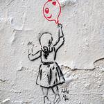 Stencil by Adelsa & Mado [Lyon, France] thumbnail