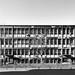 Faculty of Technology & Metallurgy Skopje, Macedonia