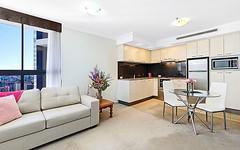 108/2-6 Goodwood Street, Kensington NSW
